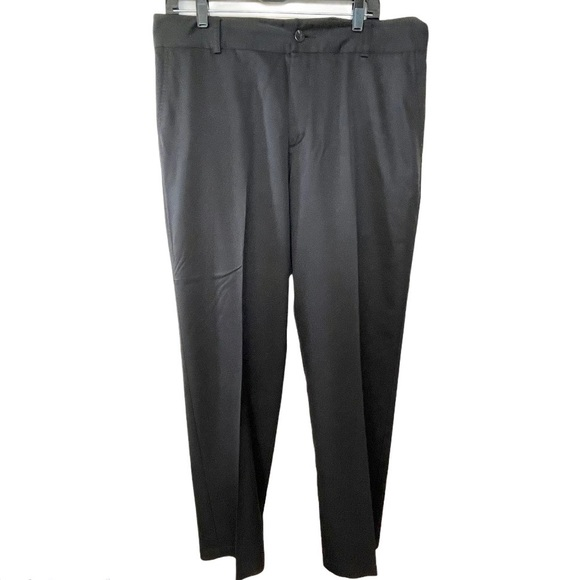 Adidas climacool golf pants men's 34x32